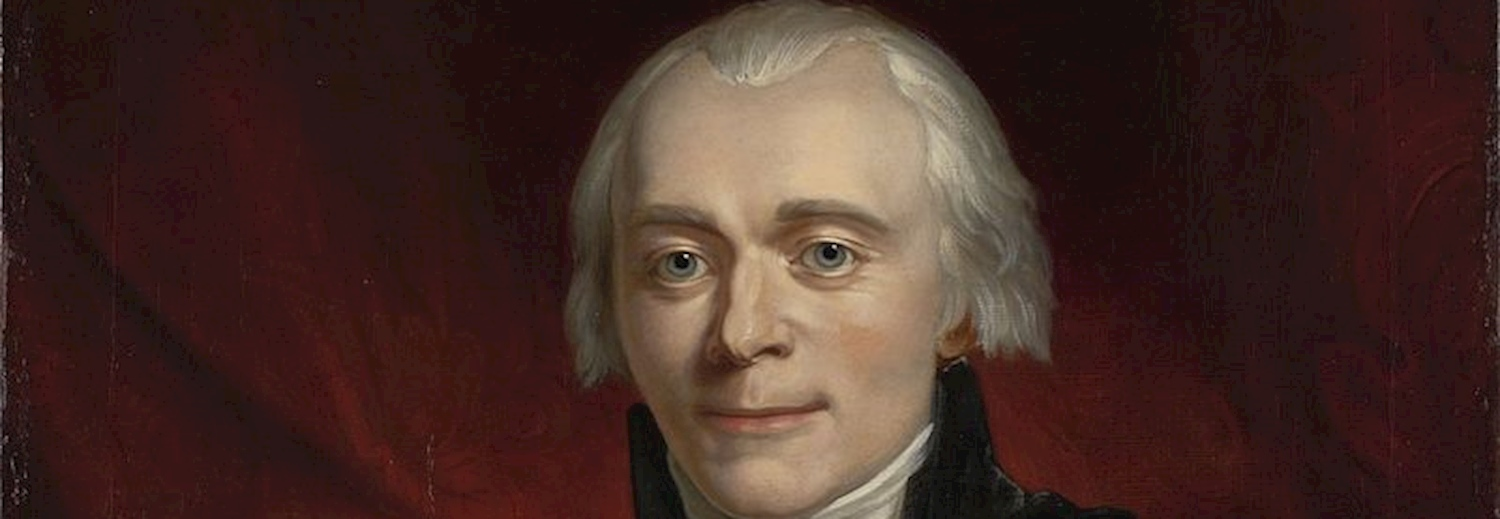 spencer_perceval_by_george_francis_joseph_1816