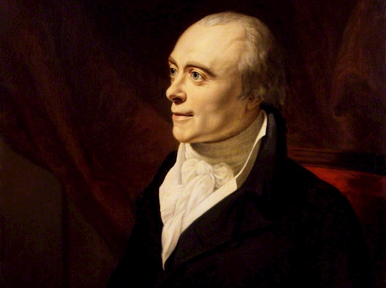 spencer_perceval_painted_by_george_francis_joseph_1812