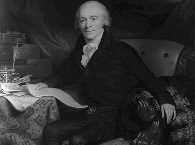 spencer_perceval_by_george_francis_joseph