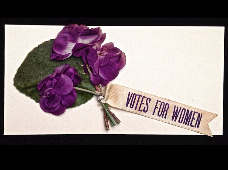 votes_for_women_parade_for_womens_suffrage_march_3_1913_smaller