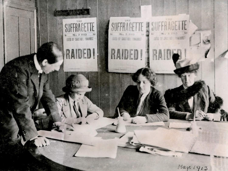 womens_social_and_political_union_-wspu-_office_1913_-22930678132