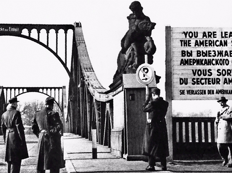 the_real_bridge_of_spies_glienickes_closely_guarded_-unity_bridge-_during_the_cold_war