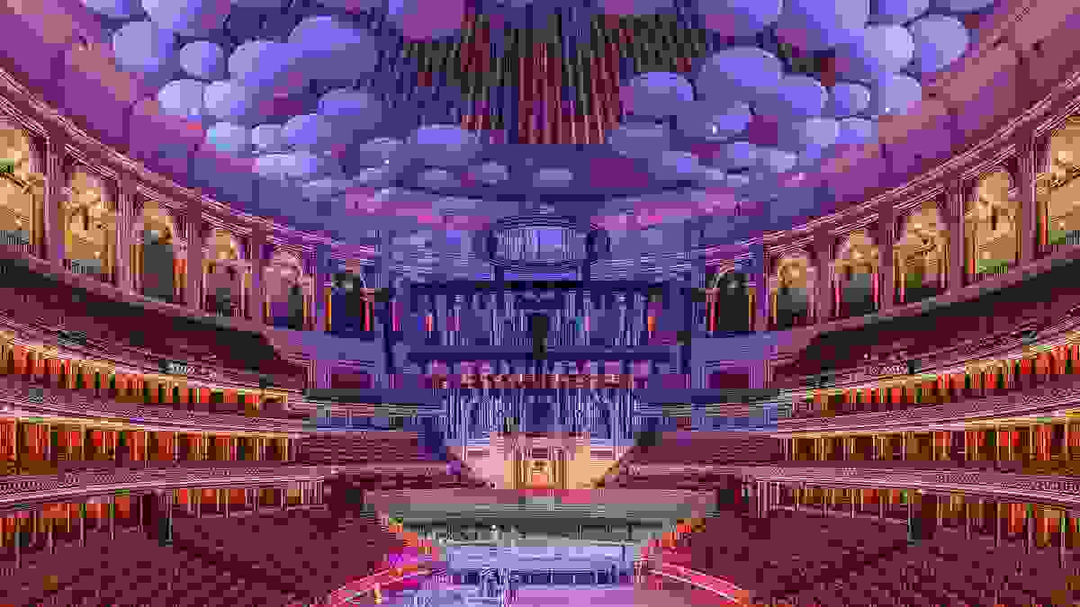 1200px-royal_albert_hall_-_central_view_169jpg