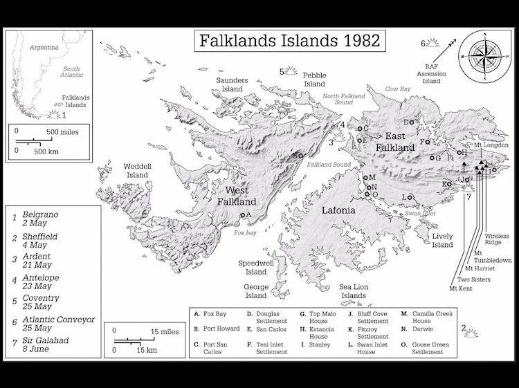 falkland_islands_goose_green_map