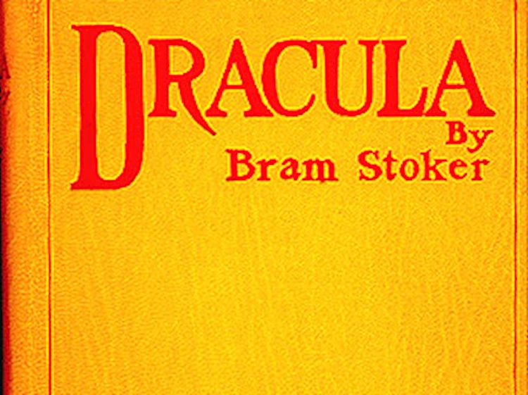 dracula_by_bram_stoker_first_edition