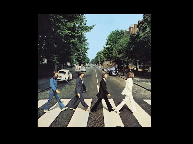 the_beatles_abbey_road_album_cover