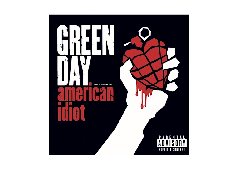 green_day_american_idiot_album_cover