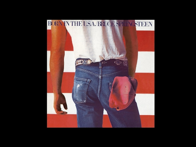 bruce_springsteen_born_in_the_usa