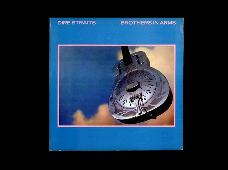 dire_straits_brothers_in_arms_album_cover
