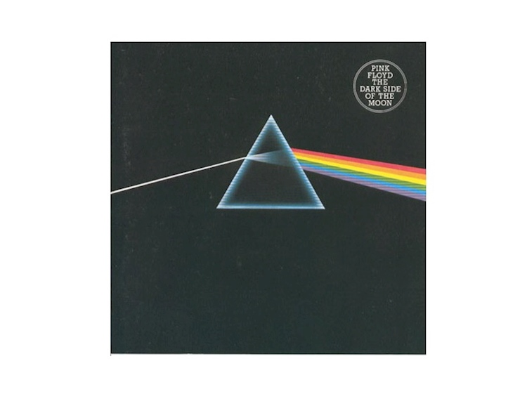 pink_floyd_dark_side_of_the_moon_album_cover