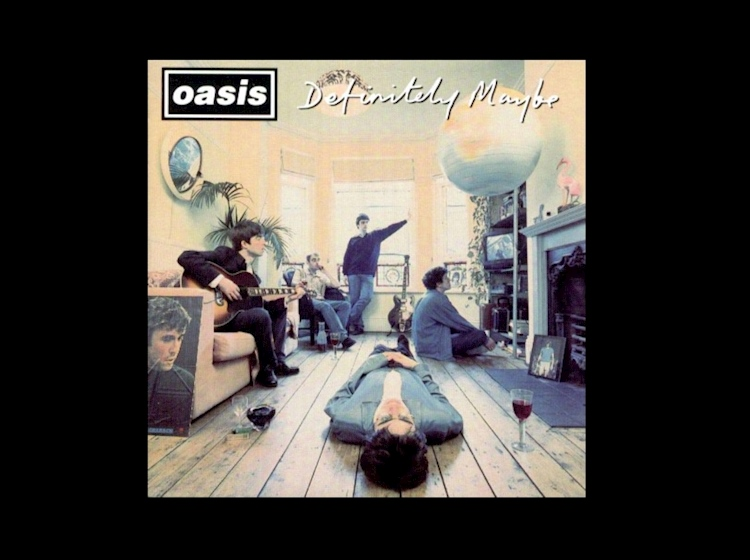 oasis_definitely_maybe_album_cover