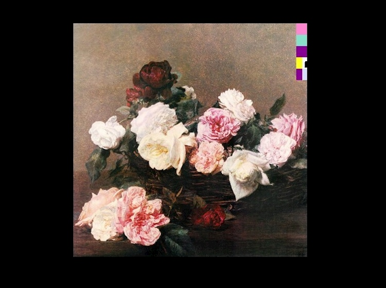 new_order_power_corruption_and-_lies_album_cover