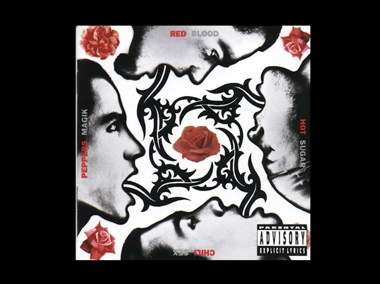 red_hot_chili_peppers_blood_sugar_sex_magik