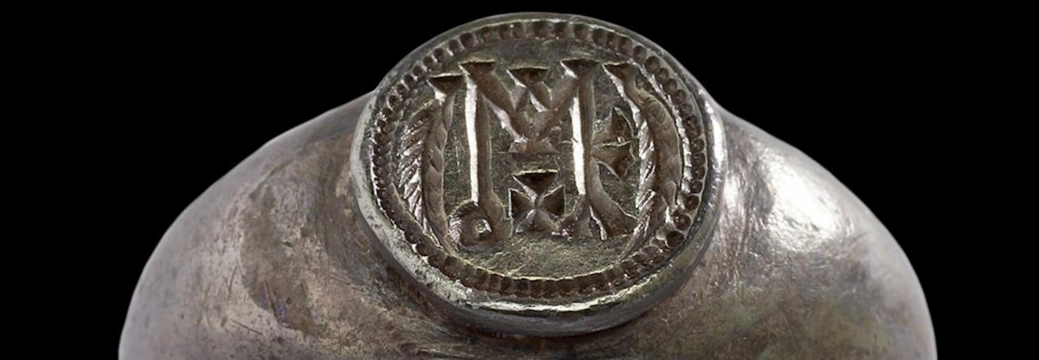 byzantine_signet_ring_walters_572104