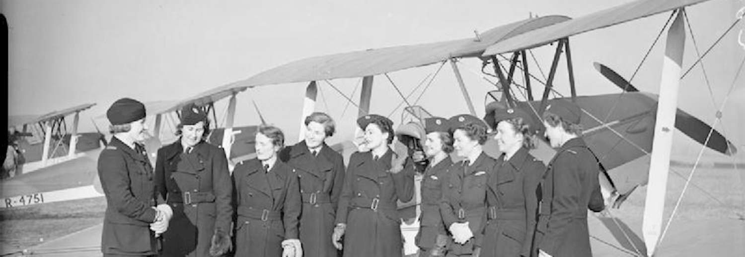 the_air_transport_auxiliary_1939-1945