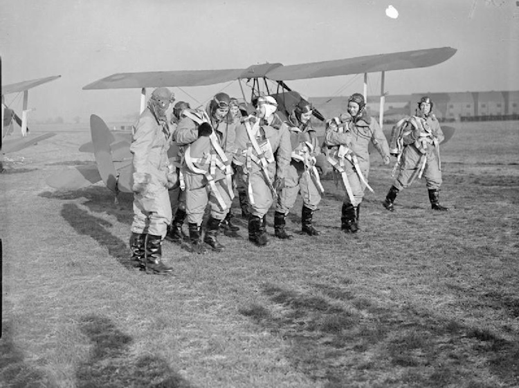 the_air_transport_auxiliary-_1939-1945