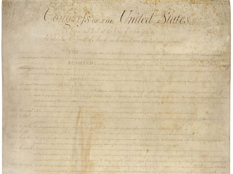 united_states_bill_of_rights