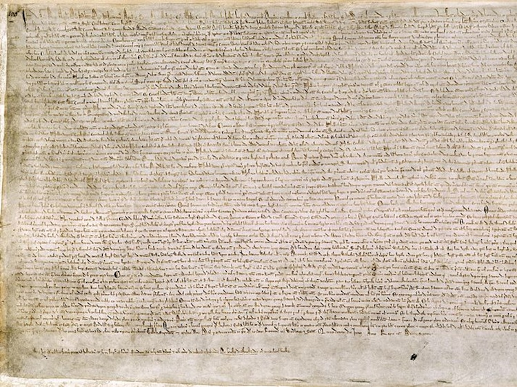 magna_carta_british_library_cotton_ms_augustus_ii106