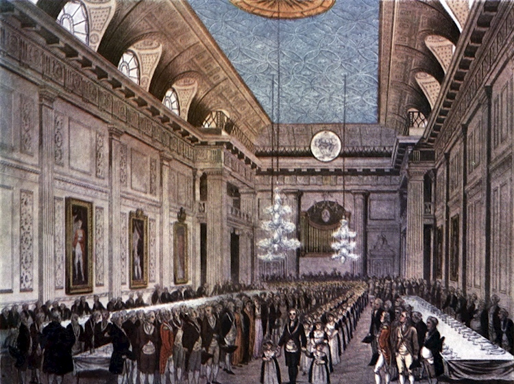 microcosm_of_london_plate_038_freemasons_hall_c1809
