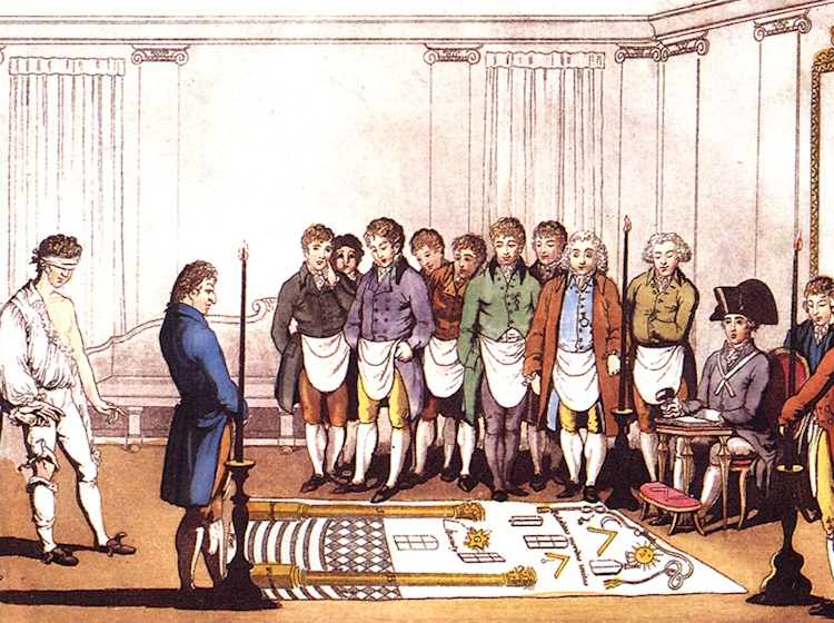 freimaurer_freemasons_initiation