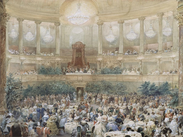 visit_of_queen_victoria_to_lopera_paris_1855