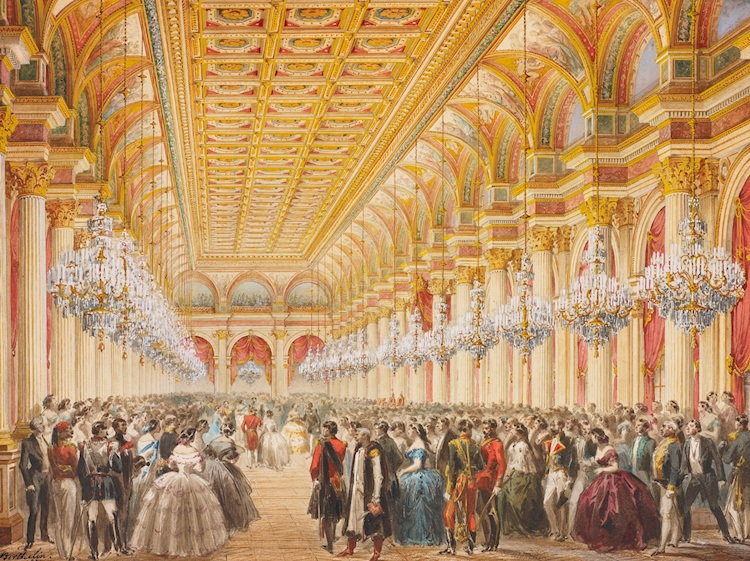 the_galerie_des_fetes_of_the_hotel_de_ville_of_paris_for_the_visit_of_queen_victoria_23_august_1855
