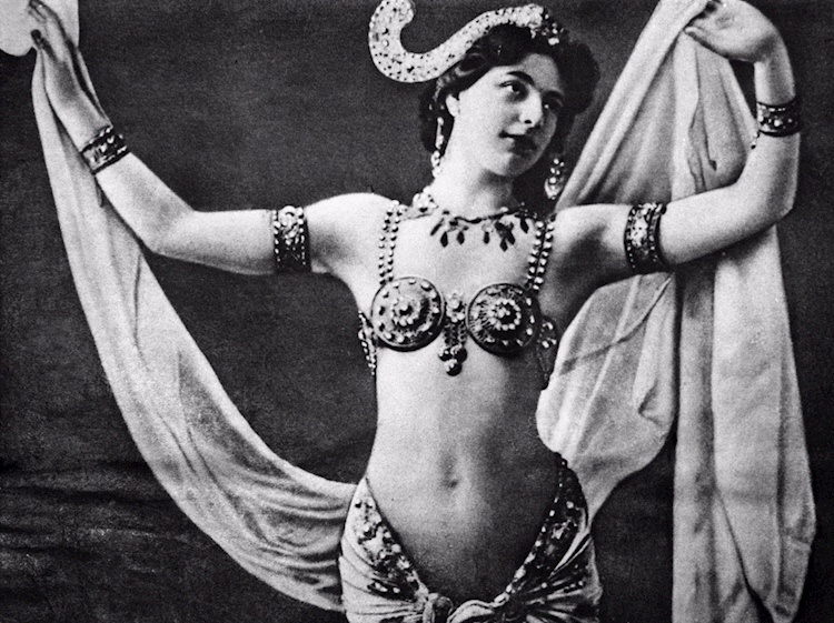 mata_hari_javanese_dancing_in_paris_1905