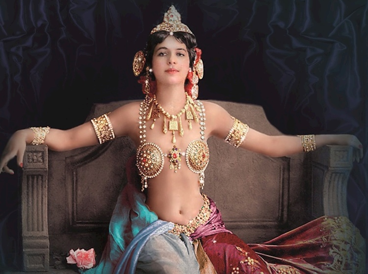 mata_hari_cover_colour