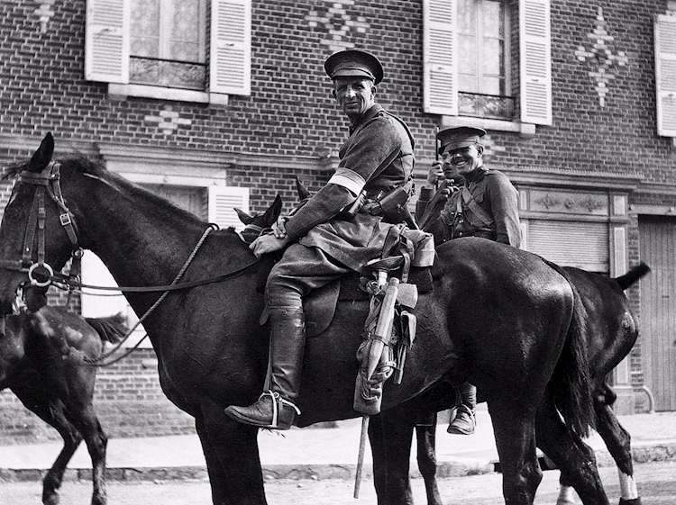 the_british_cavalry_in_ypres_prior_to_first_ypres