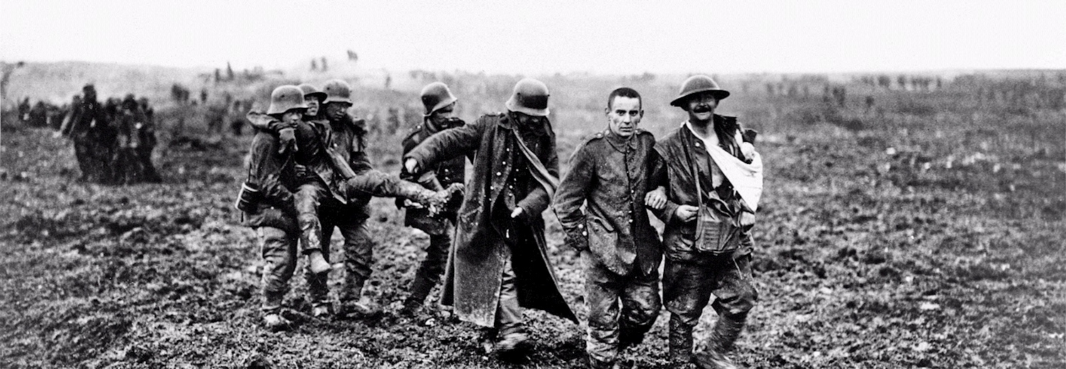 german_prisoners_of_war_help_the_canadian_wounded_to_the_dressing_station_-airsealand_photos_ltd