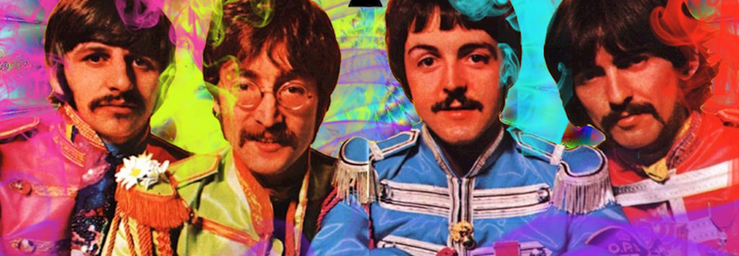 the_beatles_sgt_pepper_colours