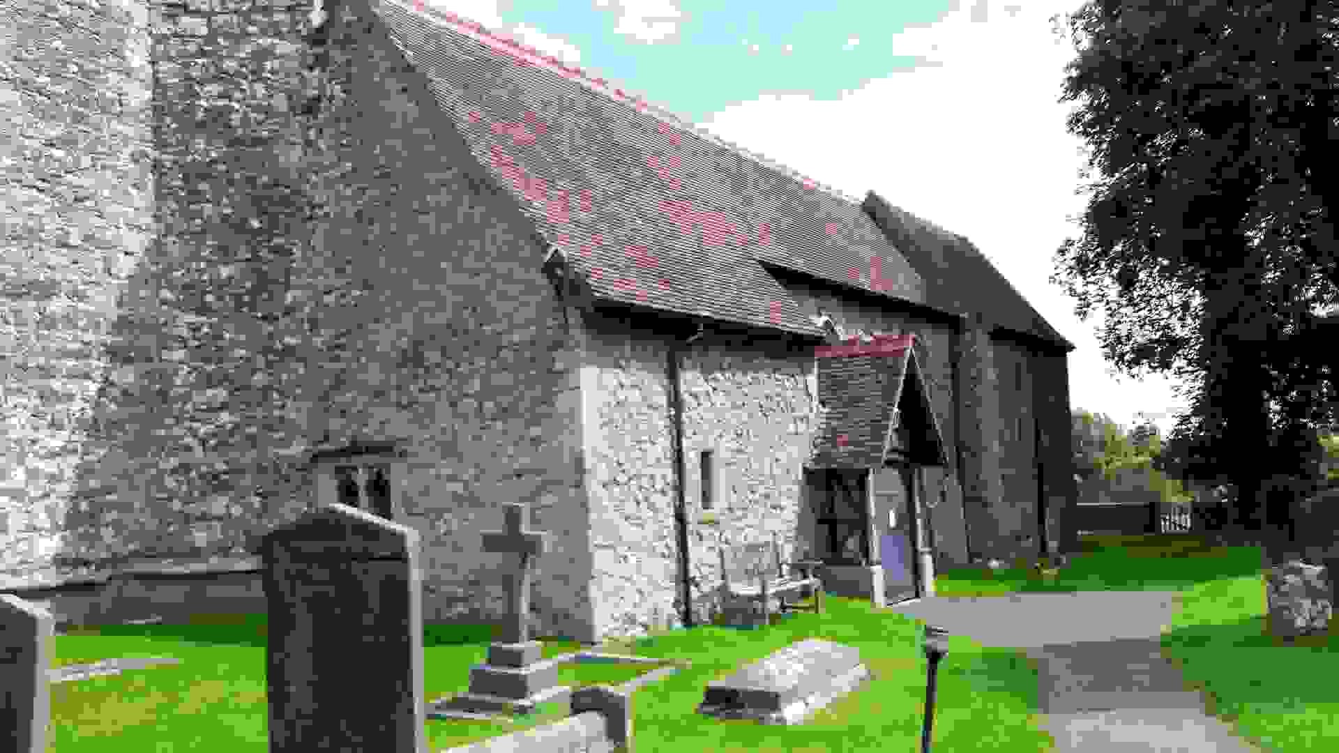 st_martins_church_aldingtonjpg
