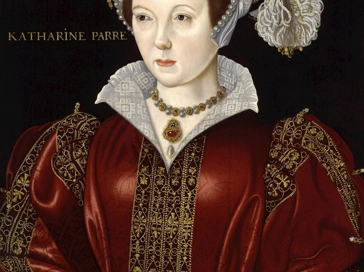 catherine_parr_portrait_william_scrots_1545_national_gallery_london