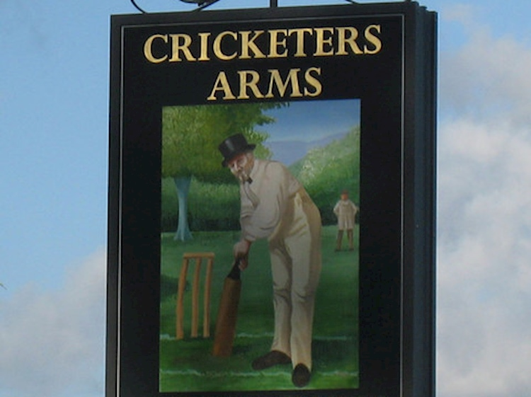 the_cricketers_arms