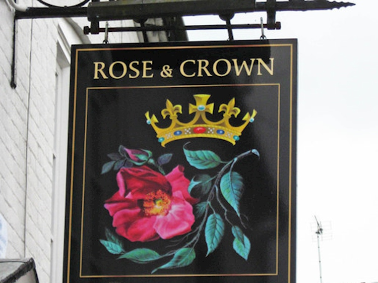 the_rose_and_crown