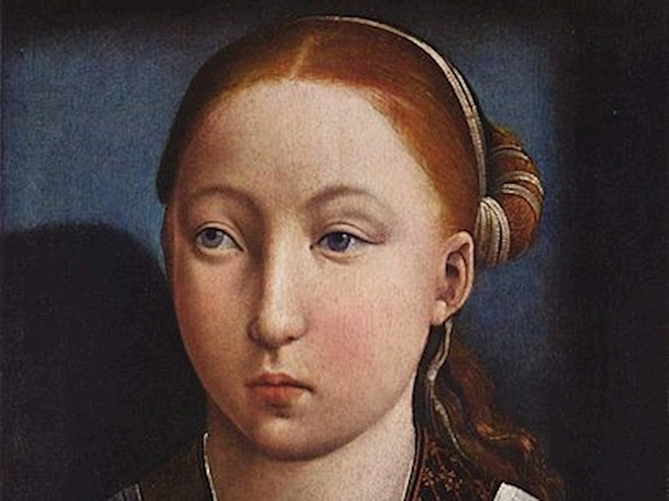 portrait_of_an_infante_-catherine_of_aragon-_1496_museo_thyssen-bornemisza