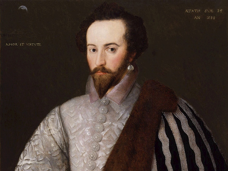 sir_walter_raleigh_by_h_monogrammist