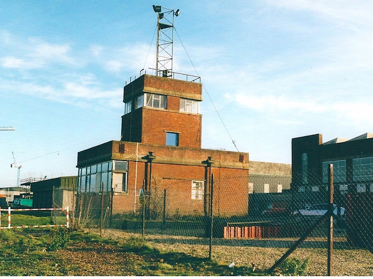 control_tower_bircham_newton