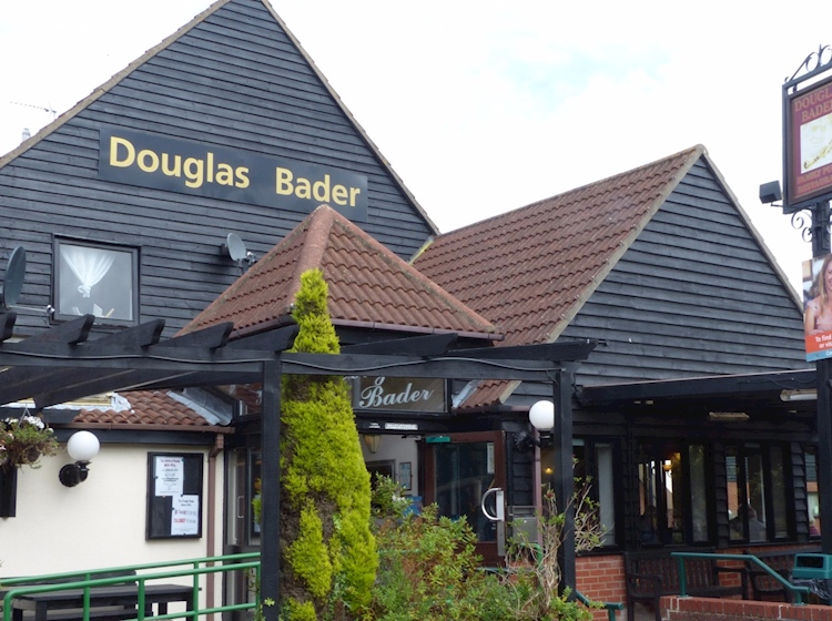 the_douglas_bader_pub_martlesham