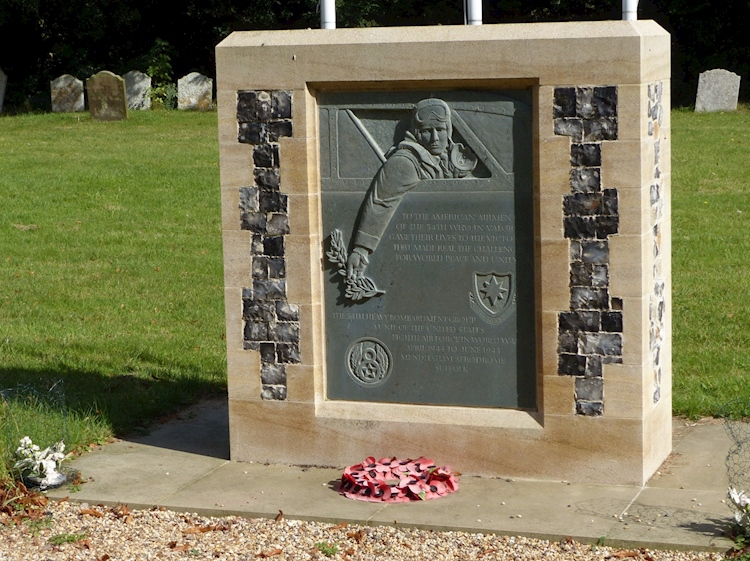 memorial_to_the_34th_bombardment_group_of_the-usaaf_st_marys_wendleton