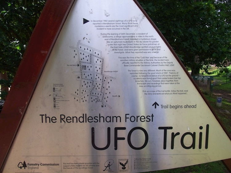 rendlesham_forest_ufo_trail