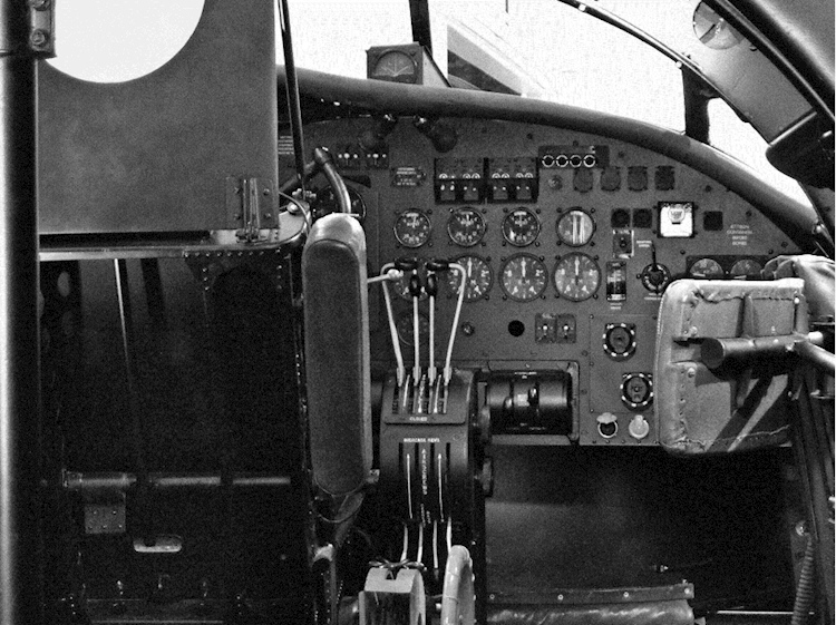 the_pilot_area_of_the_avro_lancaster_b_mk_i