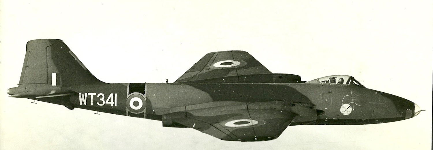 canberra_wt341