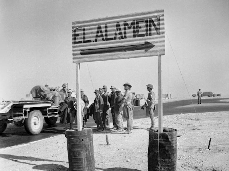 german_prisoners_wait_for_transport_to_the_rear_at_el_alamein_25_october_1942