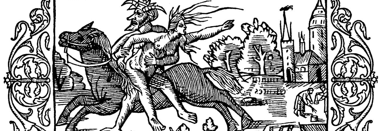 olaus_magnus_on_the_punishment_of_witches