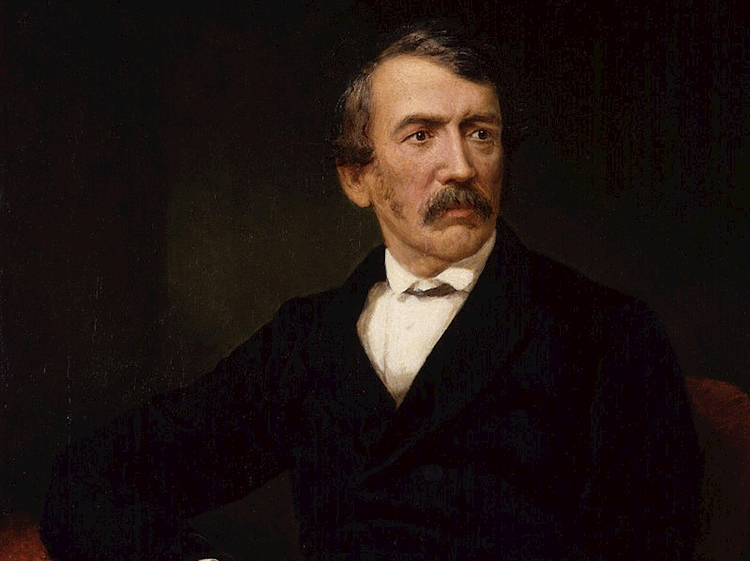 david_livingstone_by_frederick_havill