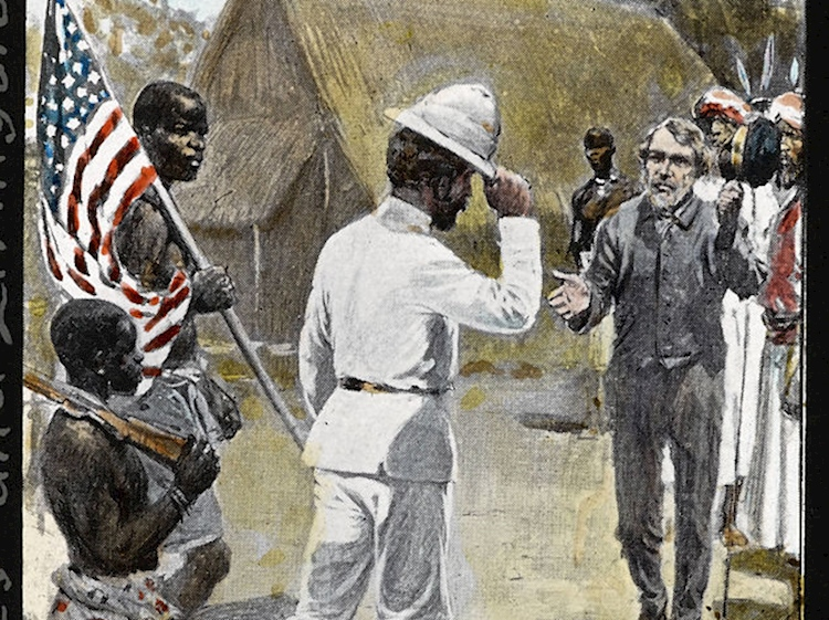 meeting_of_david_livingstone_and_henry_morton_stanley_africa