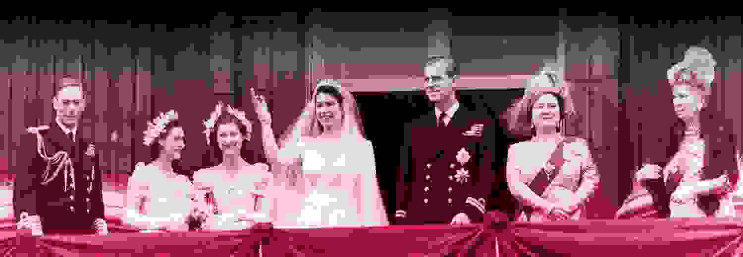 royal-wedding-herojpg