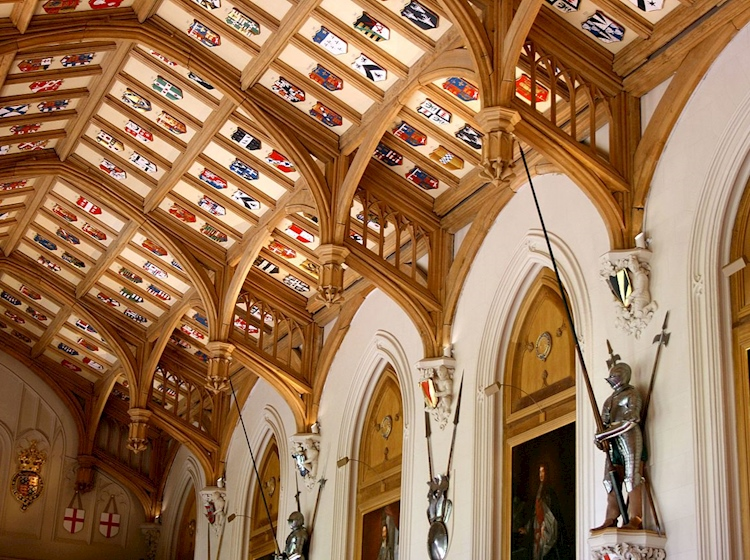 ceiling_of_st_georges_hall-_windsor_castle