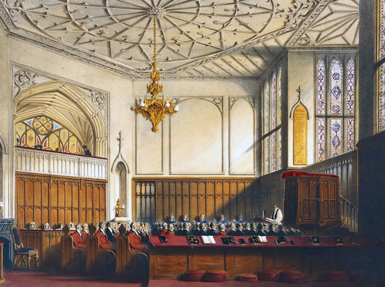 private_chapel_at_windsor_castle_1848